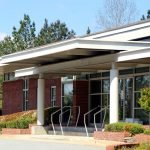 endocrine consultants columbus ga