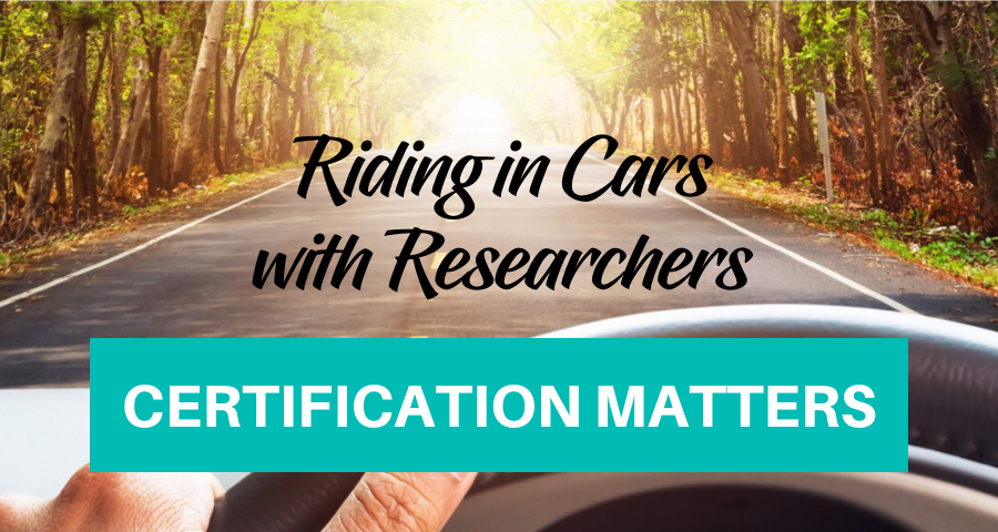 Ricwr Certification Matters Iact Health